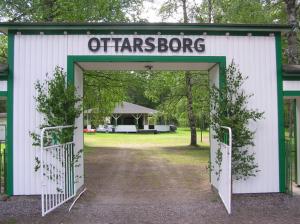 Ottarsborg